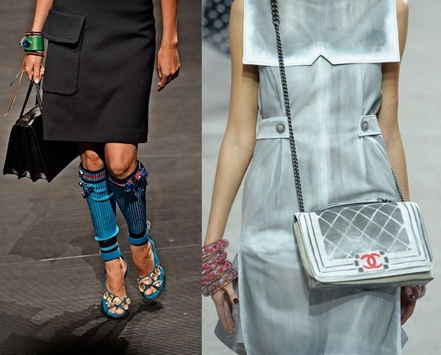 <!--:bg-->Седмиците на модата в аксесоари<!--:-->