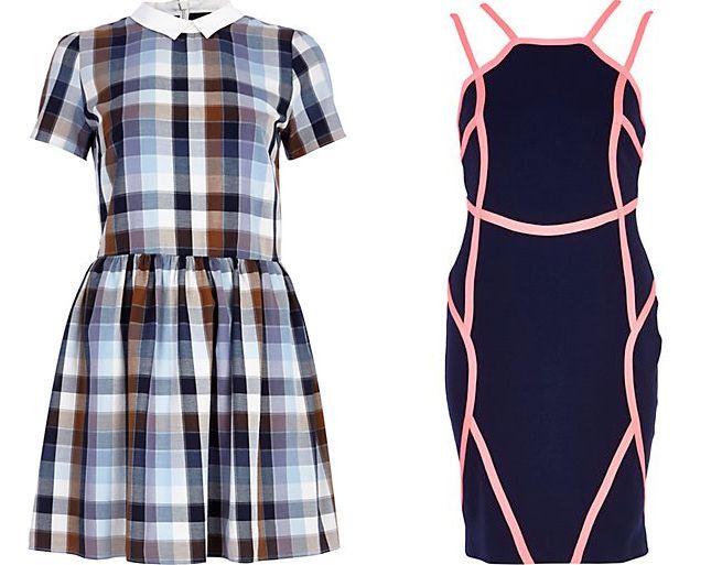 <!--:bg-->10 супер пролетни рокли с цена до 30 Евро. Откъде да си ги купите, защото са с намаление?<!--:-->