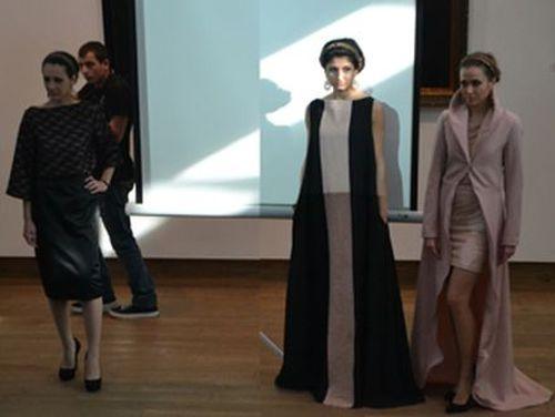 """<!--:bg-->""""Модна инсталация"""" на студенти от НБУ<!--:-->"""