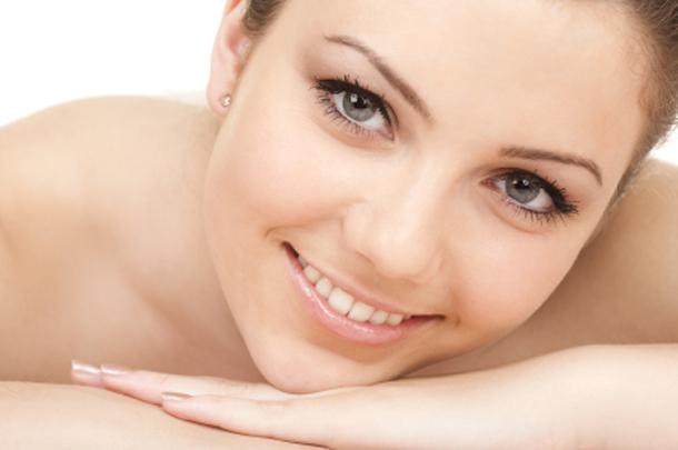 Терапия за почистване на лице с немско качество