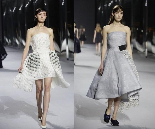 """<!--:bg-->Dior бе поставен на """"сцена"""" в Хонконг за пръв път<!--:-->"""