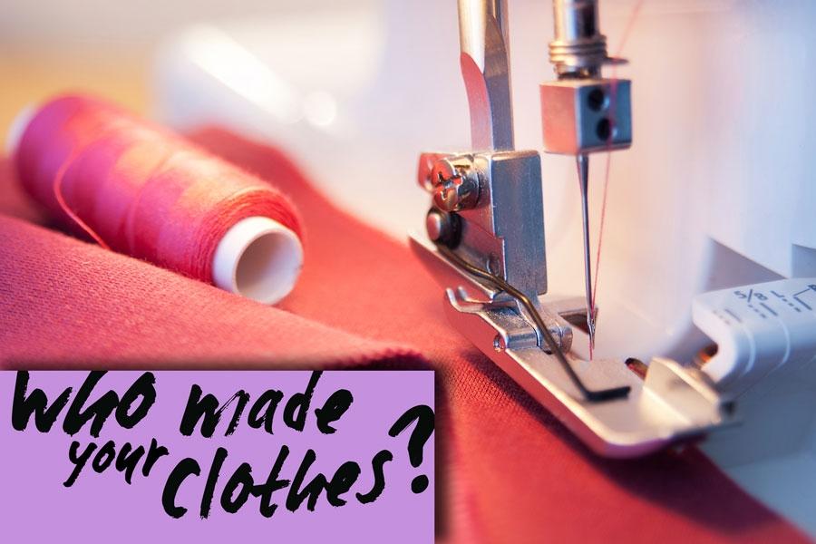 <!--:bg-->Fashion Revolution Day и в България. Кой направи твоите дрехи?<!--:-->
