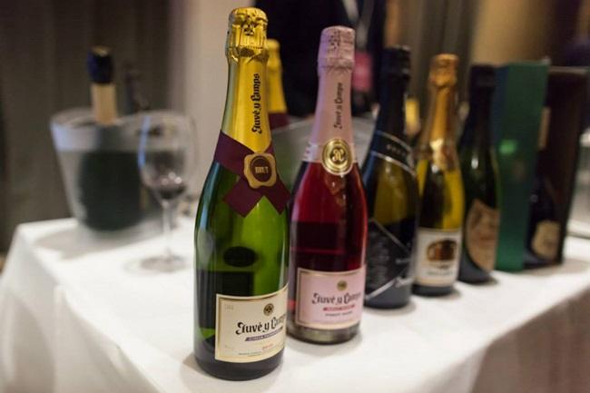 Winebox Portfolio Tasting – винен празник на сетивата
