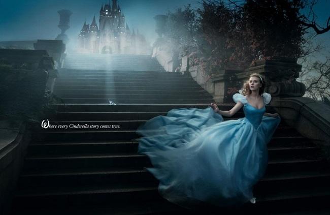 <!--:bg-->Ани Лейбовиц – фотографката, която разказва истории<!--:-->