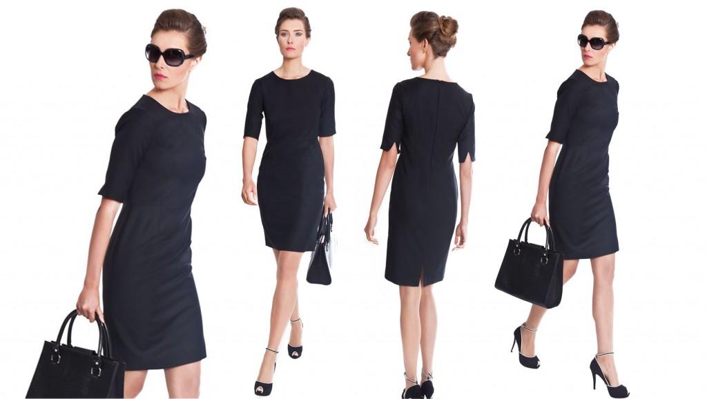 Работещо момиче: Как да се обличаме за интервю