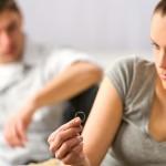 (БГ) Епичната изповед на един мъж, която той направи няколко дни след развода си