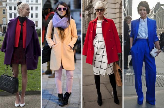 <!--:bg-->10-дневно модно предизвикателство, което ще ви извади от зоната на комфорта<!--:-->