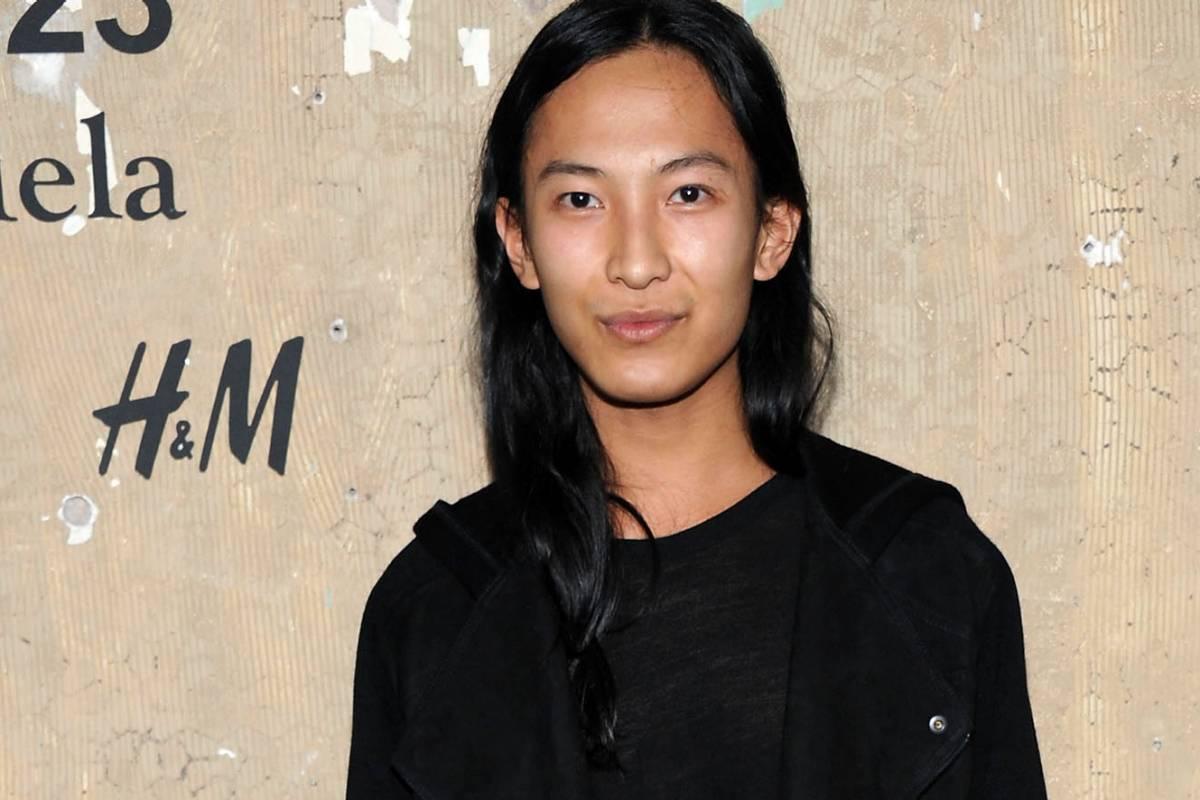 <!--:bg-->Alexander Wang и H&M – следващата колаборация разкрита <!--:-->