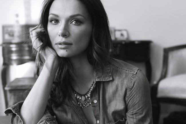 Вера Йорданова: когато моделството и кулинарията се сливат в едно цяло