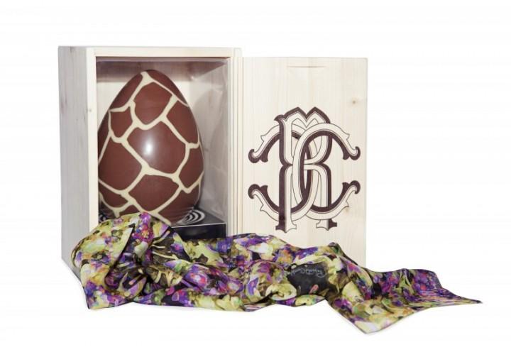 <!--:bg-->Сладкият Великден на Armani и Cavalli<!--:-->