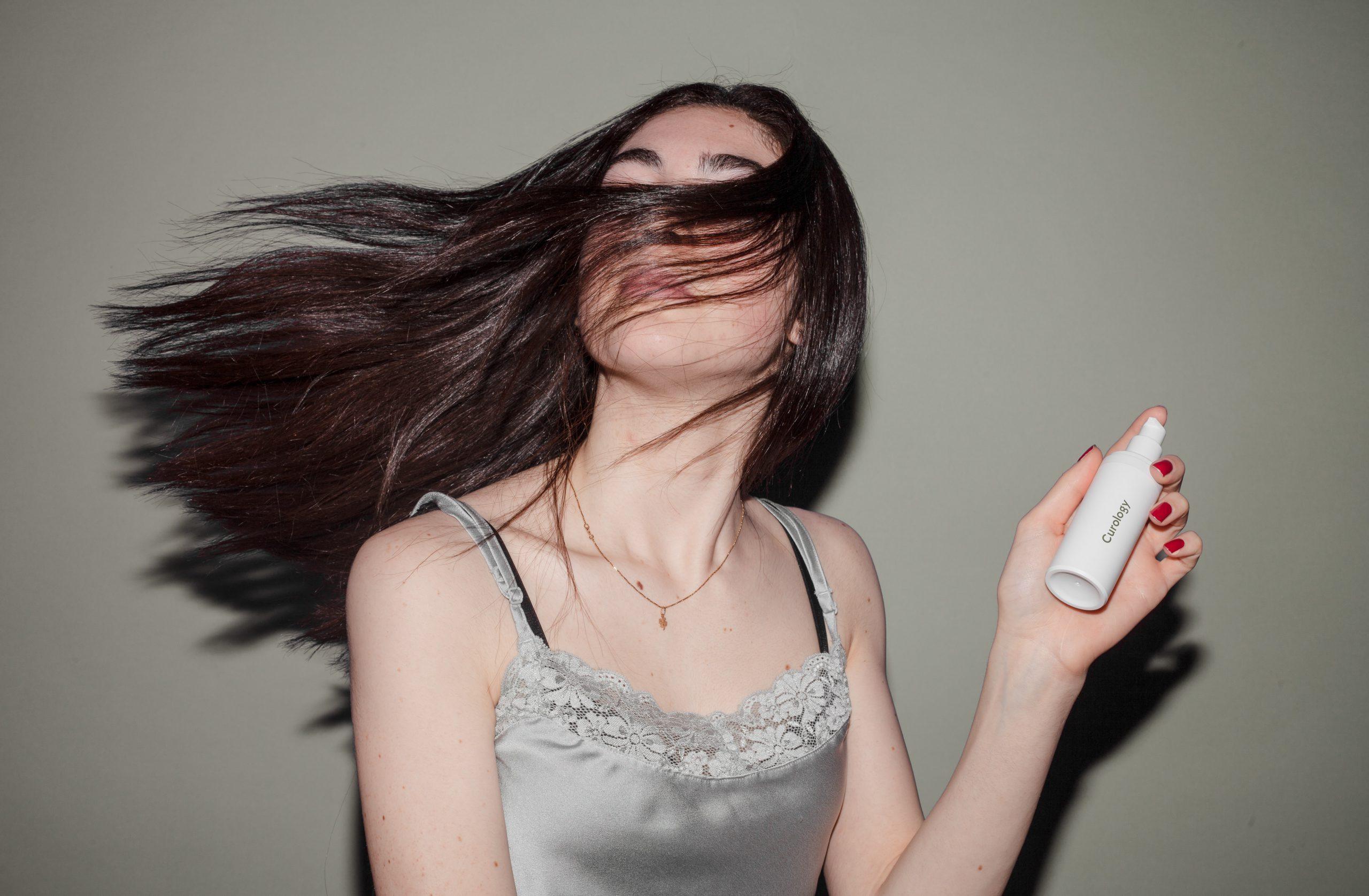 Пет вълшебни рецепти, които заместват козметичните салони