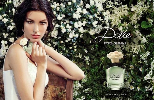 5 парфюма с ухание на пролет