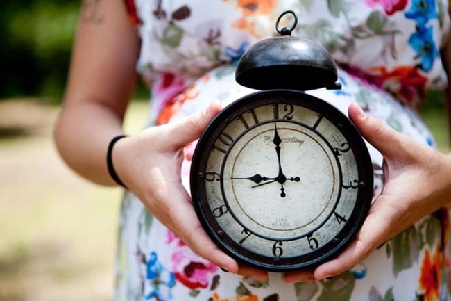 Пътят към успеха: теория на 30-те минути