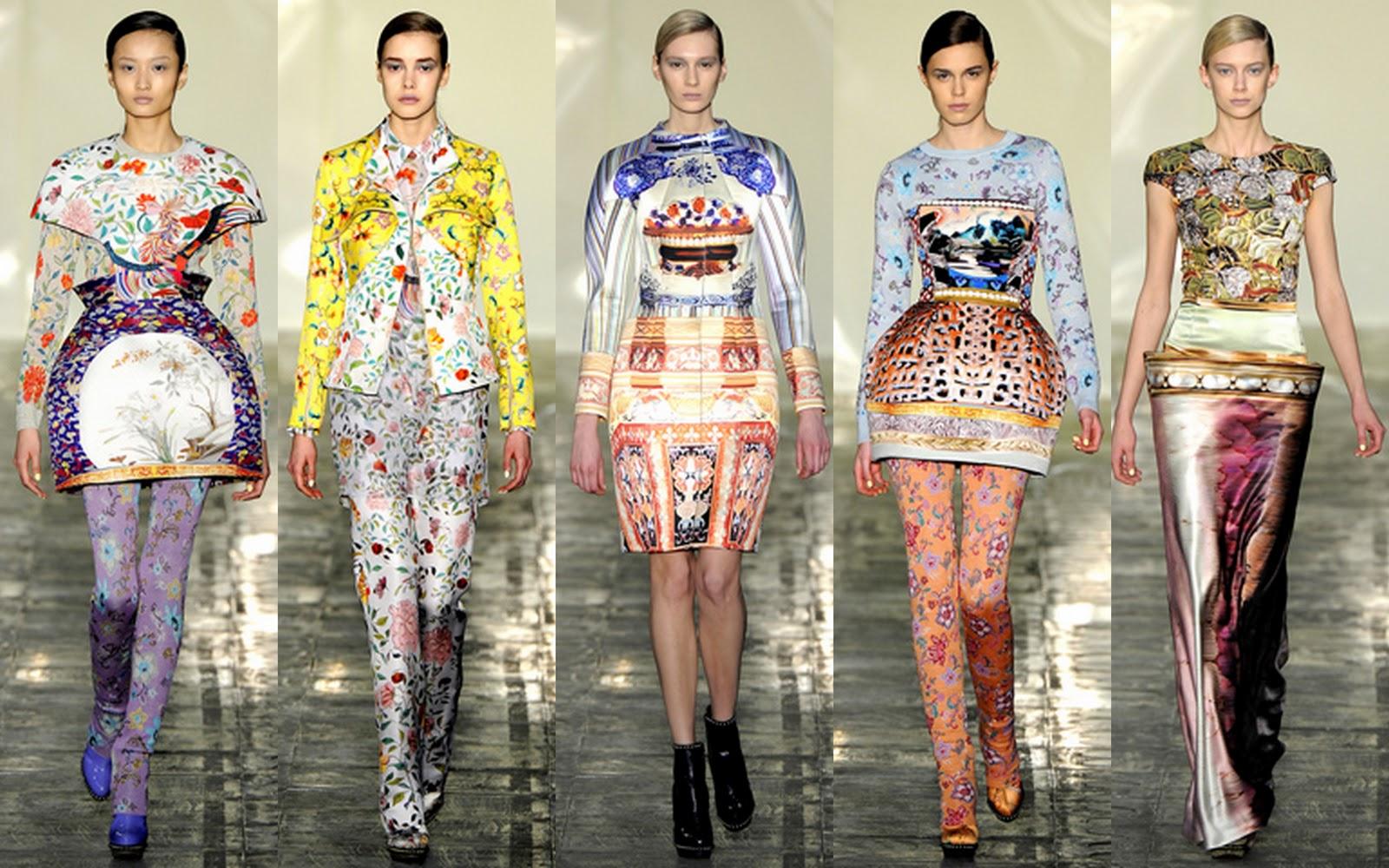 <!--:bg-->Нова колаборация за Adidas, този път с Мери Катранцу<!--:-->