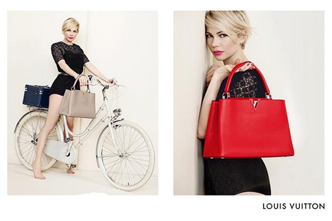 <!--:bg-->Американското момиче във френската мода<!--:-->