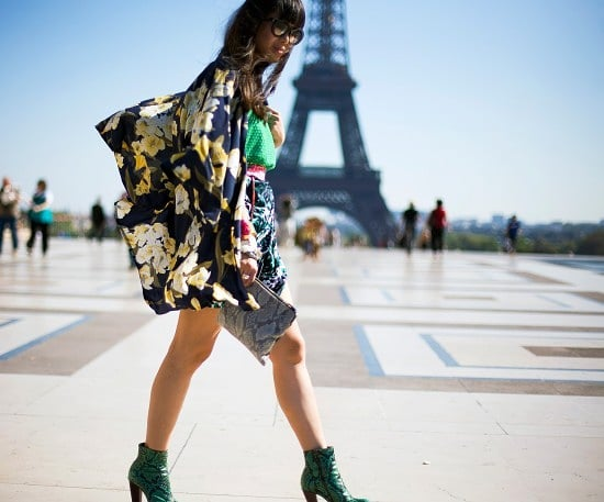 7 неща, които трябва да можете да правите, преди да станете на 30… за мода говорим