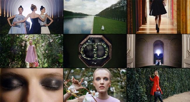 <!--:bg-->Ново модно приключение в тайната градина на Dior<!--:-->