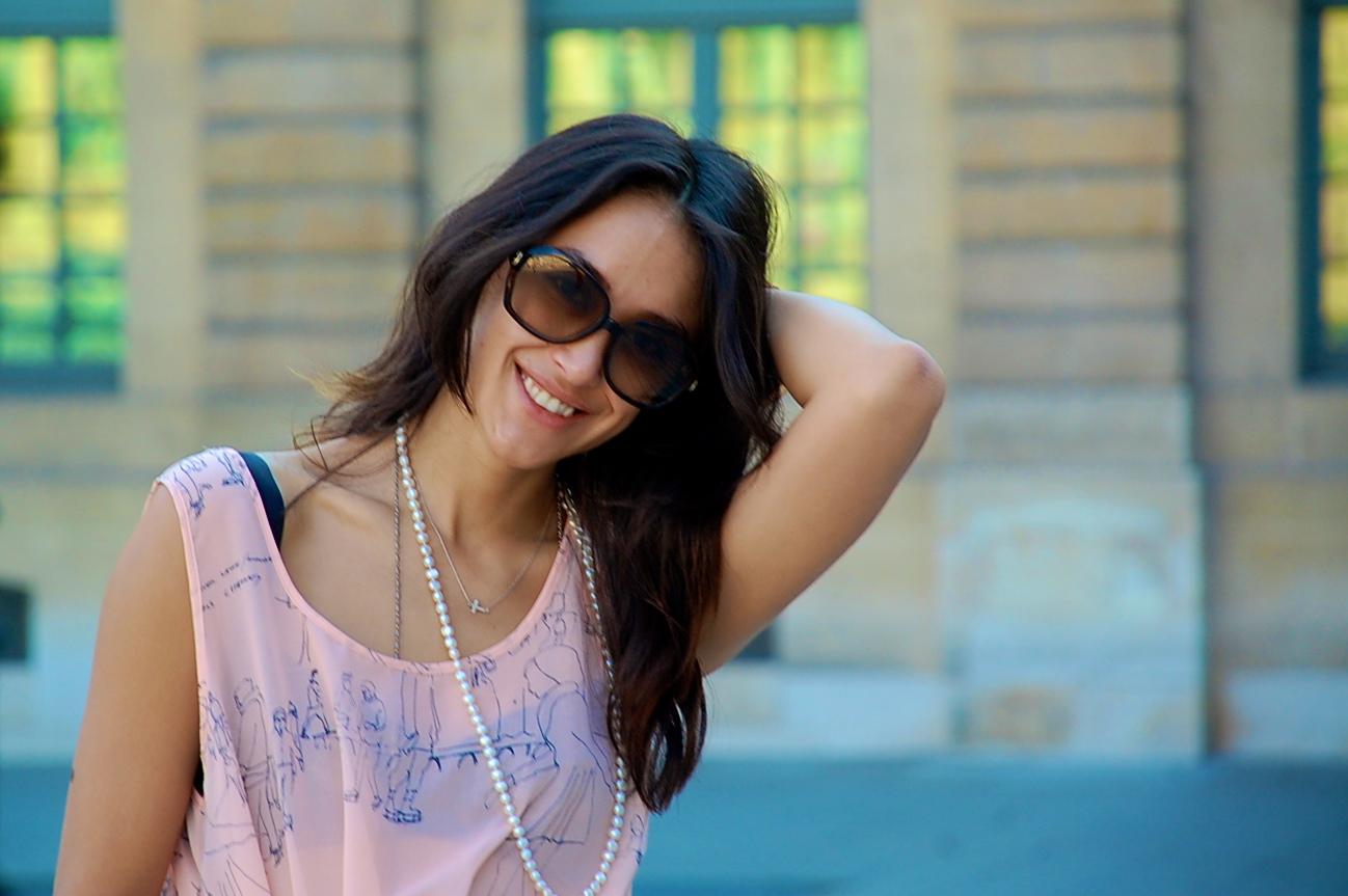 <!--:bg-->Седемте модни правила, които ще нарушим тази пролет<!--:-->
