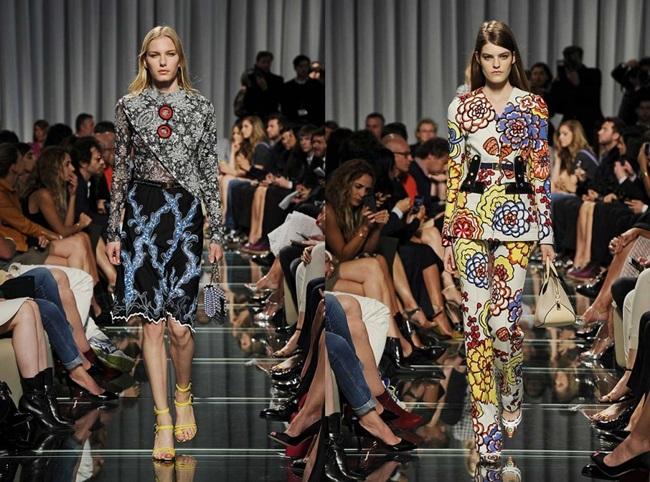 <!--:bg-->Да помечтаем за почивка с круизната колекция на Louis Vuitton<!--:-->