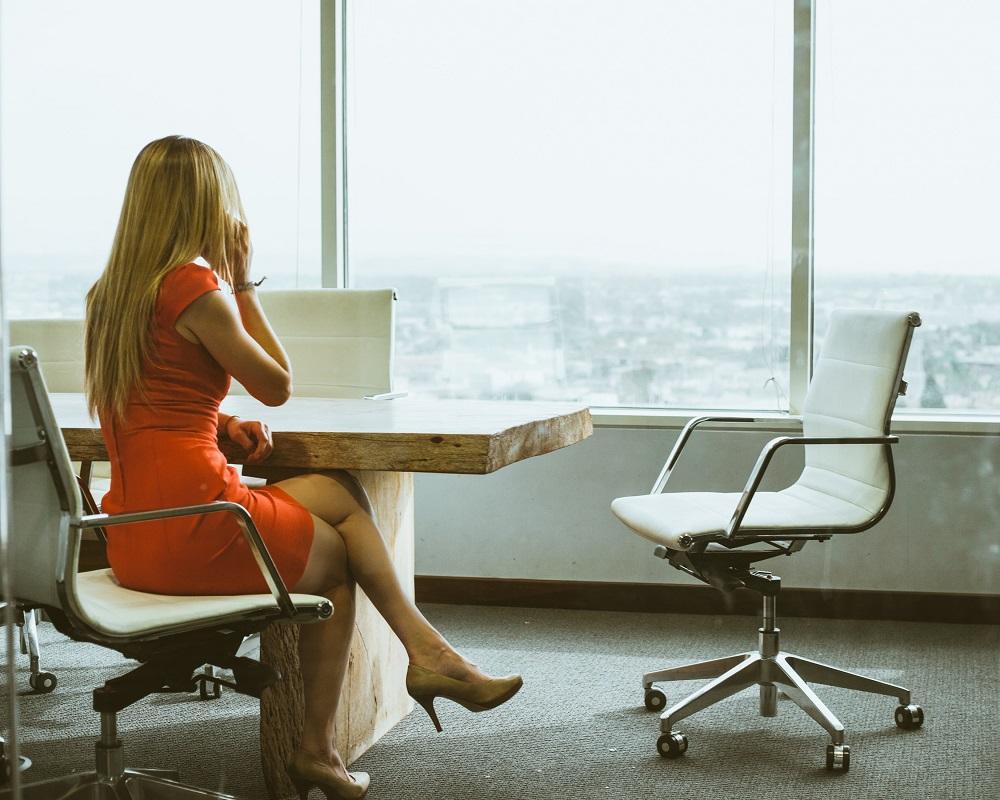 Четирите кариерни съвета, които всъщност се оказват безполезни