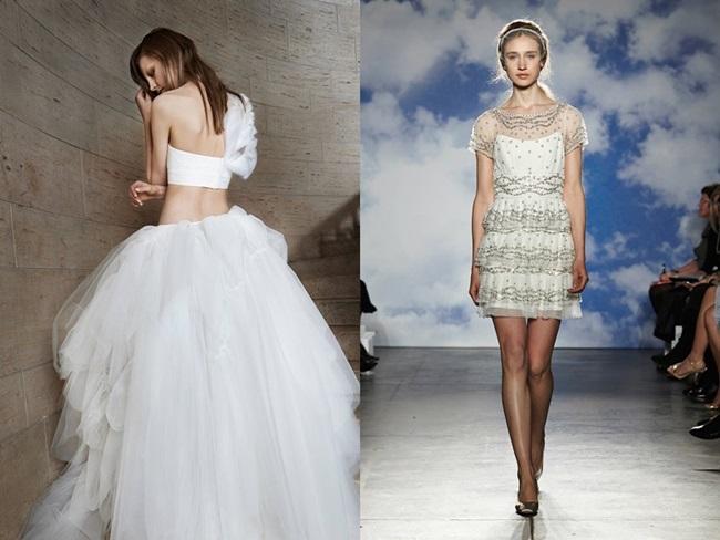 <!--:bg-->Сватбените рокли, които можете да облечете отново<!--:-->