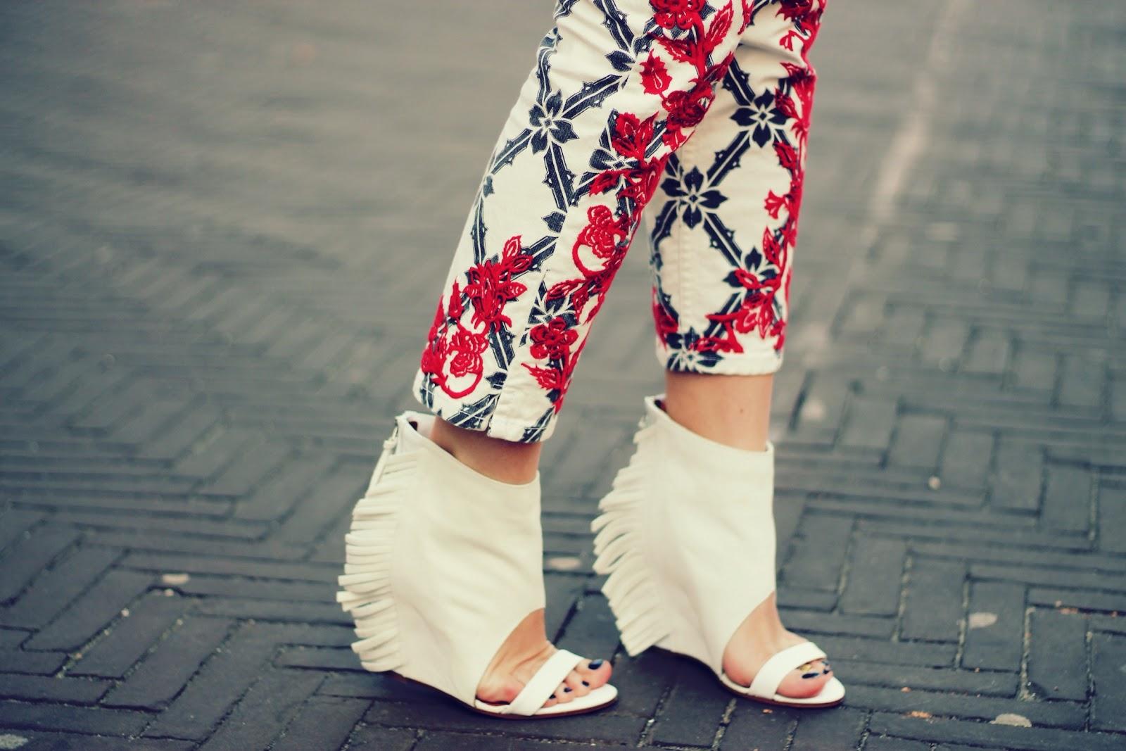 <!--:bg-->IRO: обувките с акцент на глезена и още няколко попадения от Net-A-Porter<!--:-->