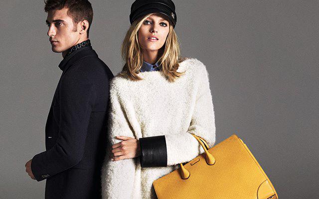 <!--:bg-->Цветна Аня Рубик в Pre-Fall за Gucci<!--:-->