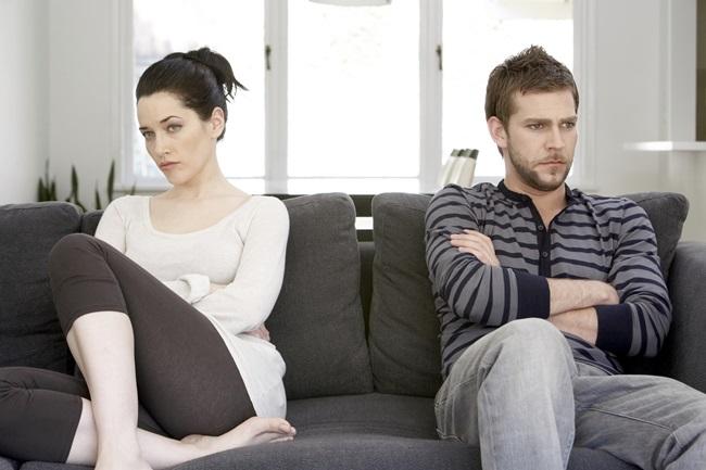 Време ли е да променим нашата гледна точка за изневерите и брака?
