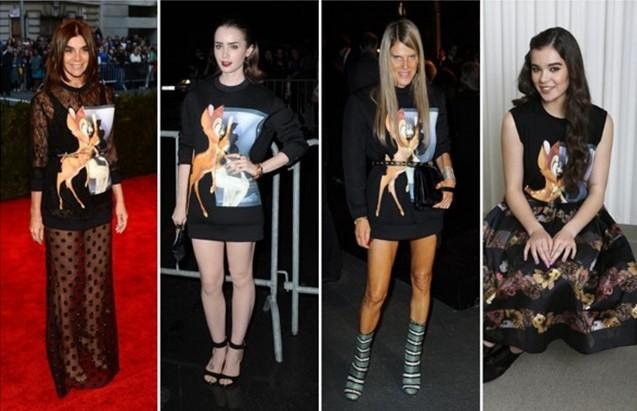 <!--:bg-->Мода със заемки от детския гардероб<!--:-->