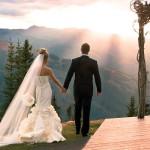 От какво се отказах в деня, в който се омъжих