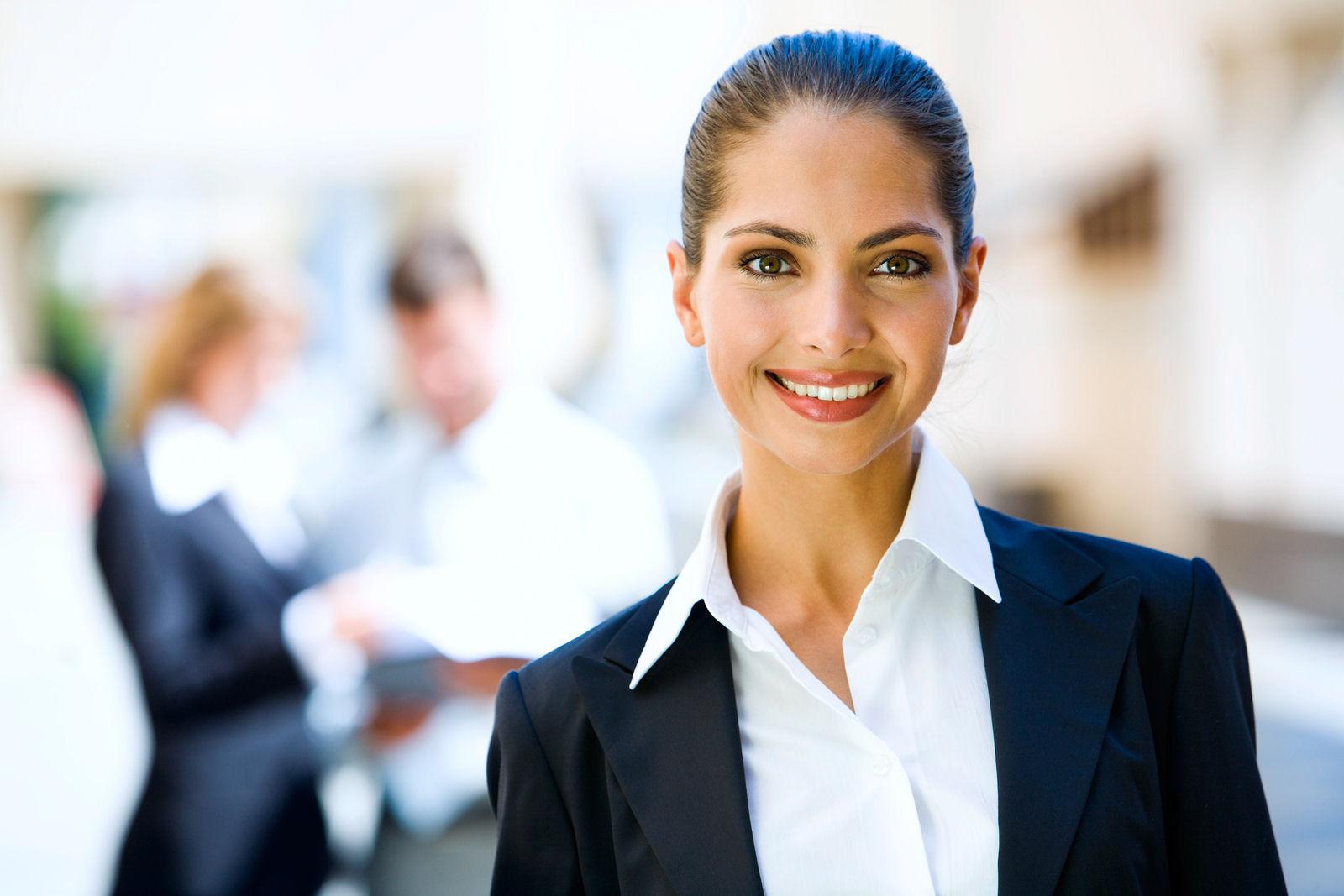 Интригите на работното място, от които задължително да се пазим