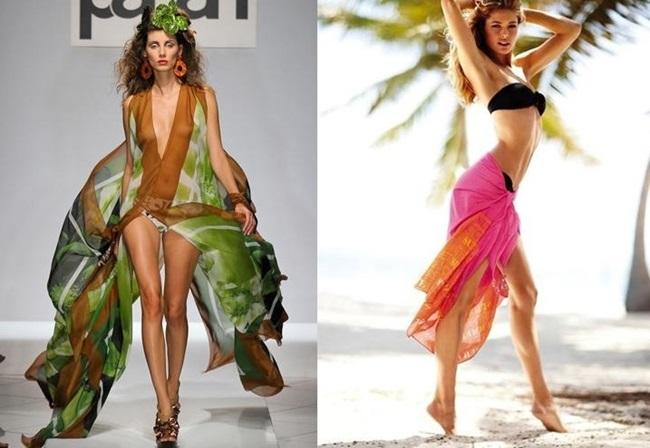 <!--:bg-->В търсене на плажни аксесоари или как да носим парео<!--:-->