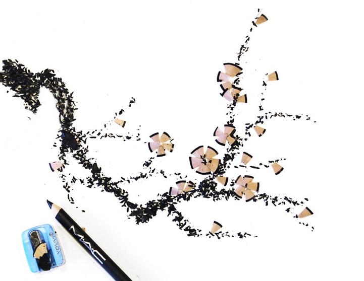 <!--:bg-->Какво ново в света на козметиката? Рисунки от гримове<!--:-->