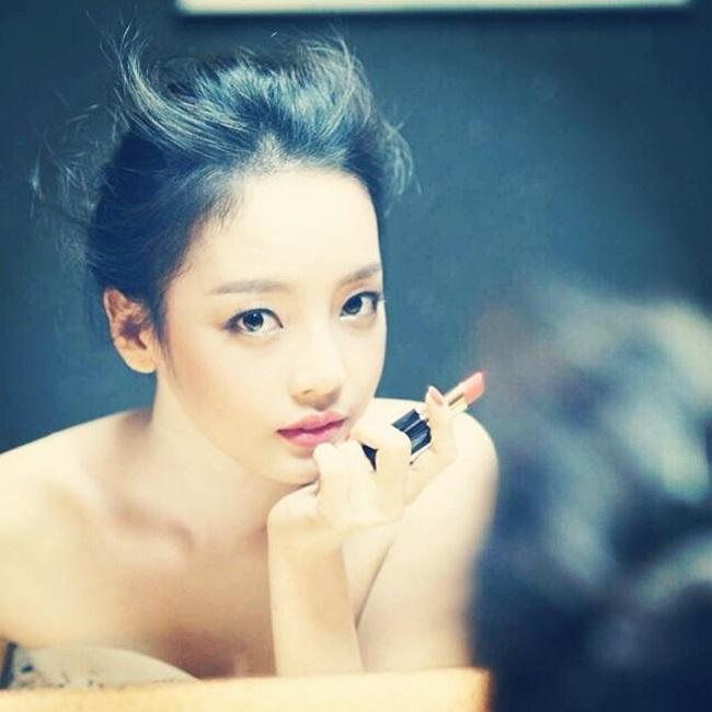 Тайни за красива кожа от Южна Корея