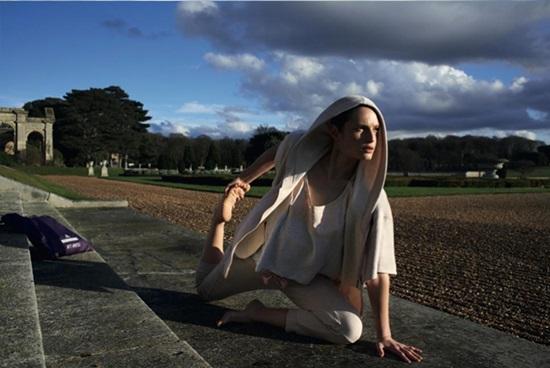 Stella McCartney и Adidas: една история с продължение