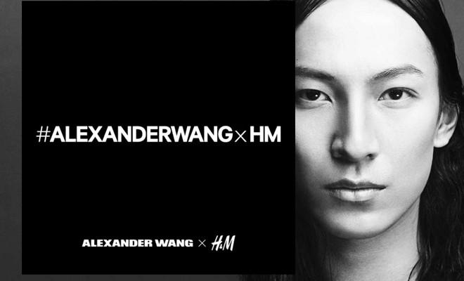 <!--:bg-->Първи кадри: Alexander Wang за H&M<!--:-->