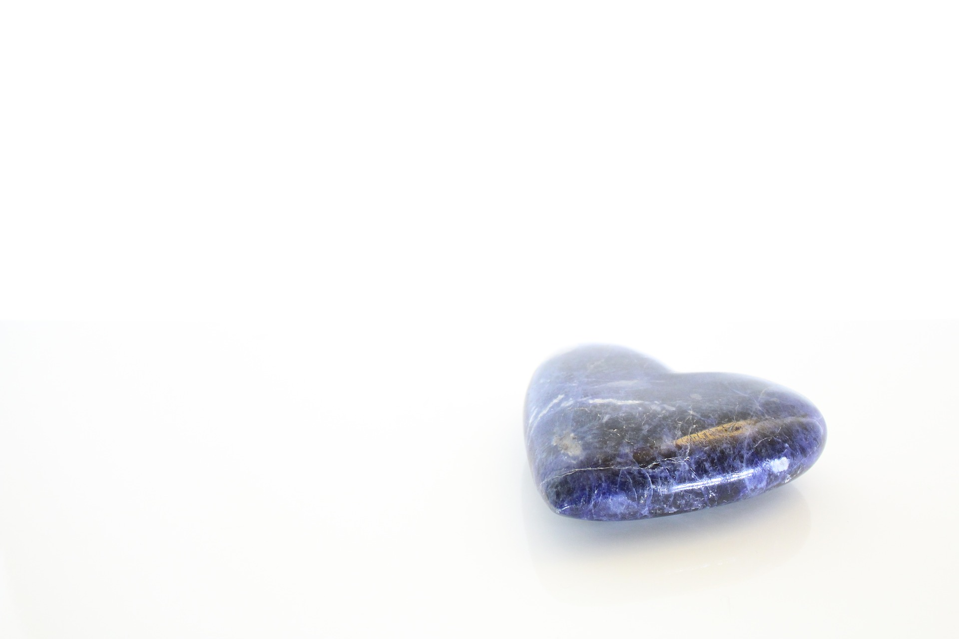 За зодиите, скъпоценните камъни и връзката между тях (I част)