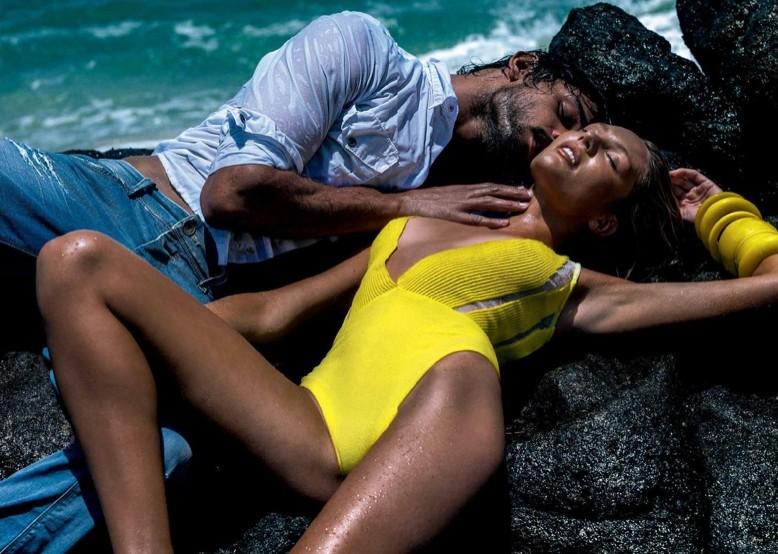 <!--:bg-->Кандис на островите Фернандо ди Нороня с нова серия изкушения<!--:-->