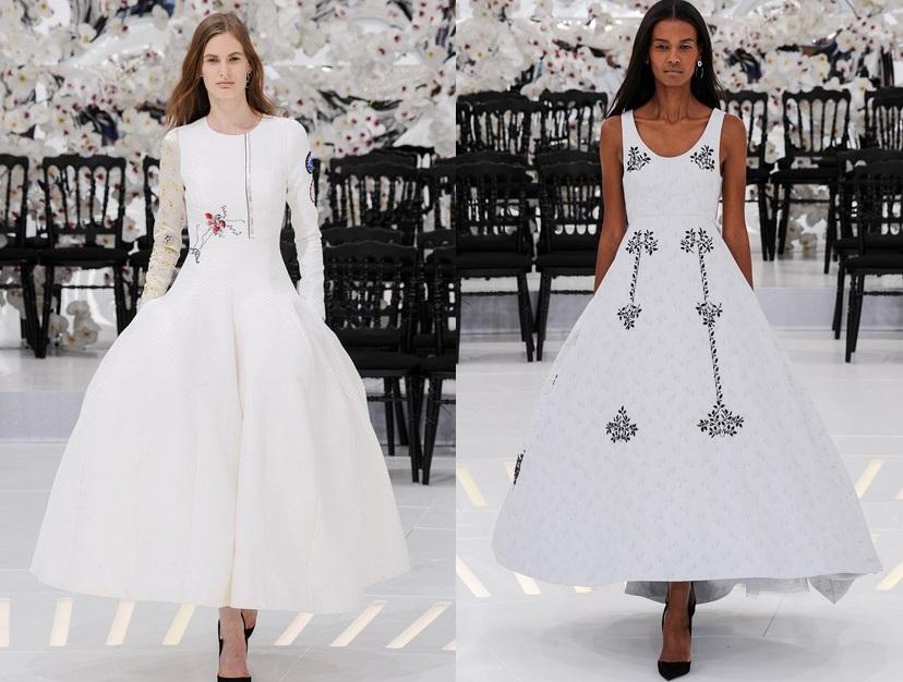 <!--:bg-->Раф Симънс с поредна серия шедьоври за Dior<!--:-->