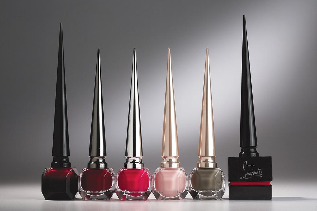 <!--:bg-->Познайте кой дизайнер ще създаде цяла гама лакове за нокти! <!--:-->