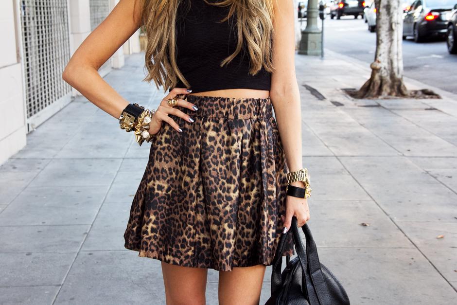 <!--:bg-->Леопардовият принт – класическият акцент в облеклото ни<!--:-->