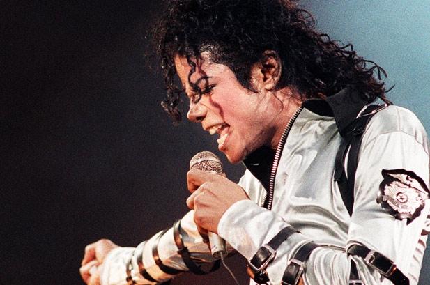 Пет любими песни на Майкъл, когато той щеше да навърши 56 години