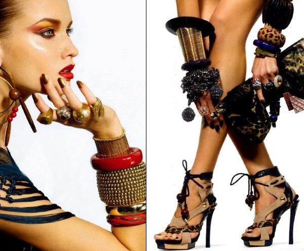 <!--:bg-->Етно мода – мултикултурното лице на една цяла индустрия<!--:-->