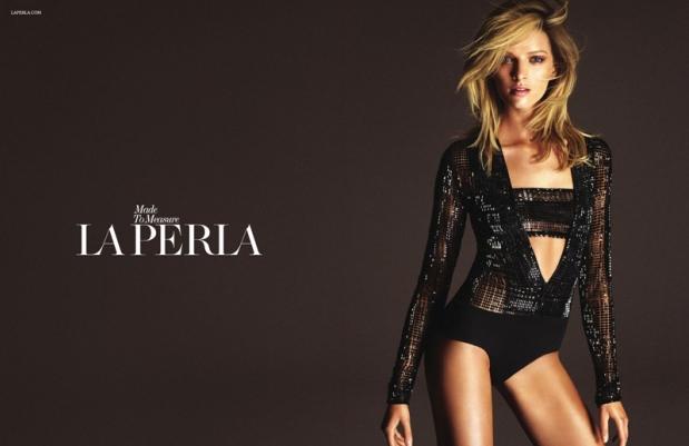 <!--:bg-->La Perla – когато тялото говори с италиански акцент<!--:-->