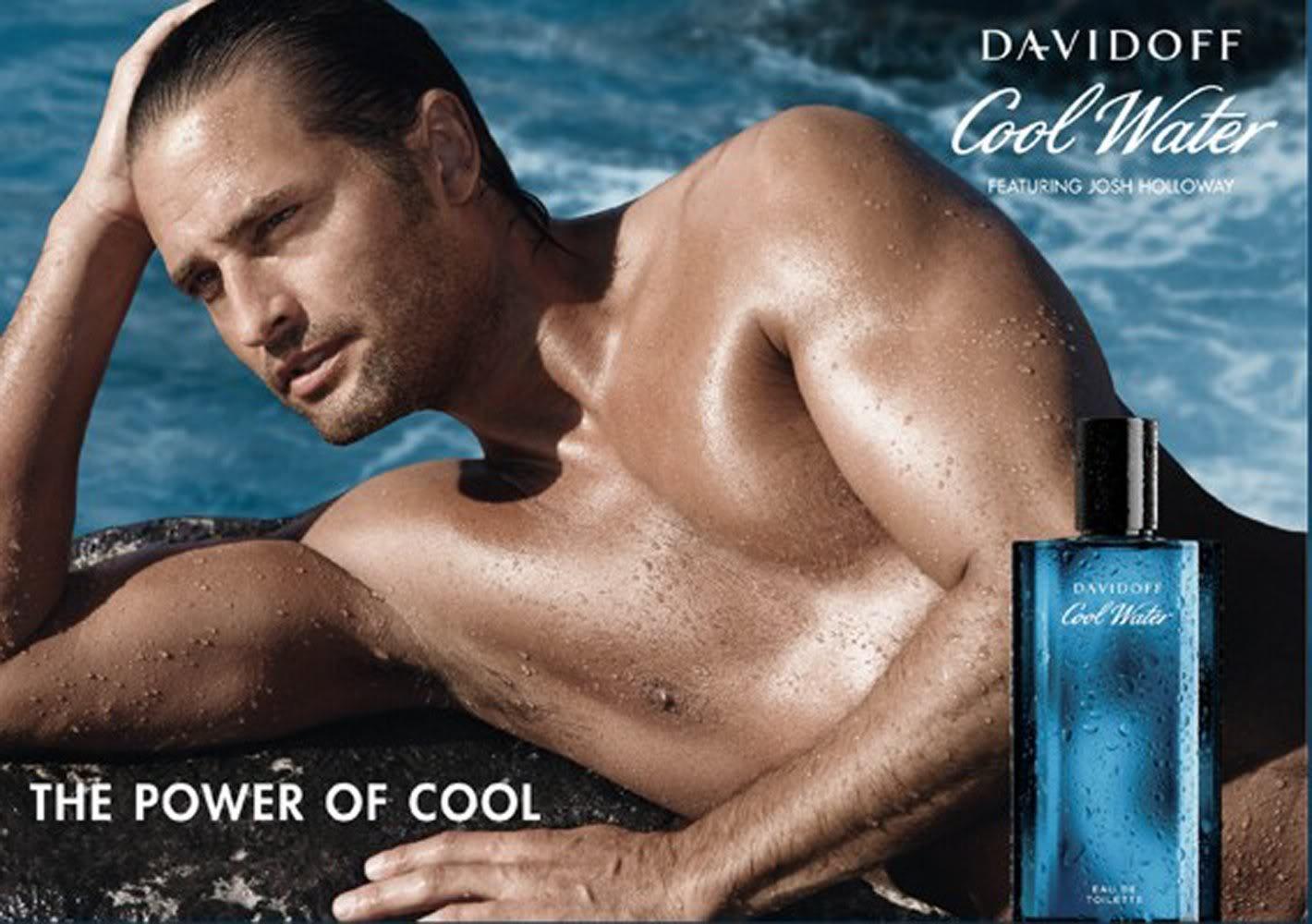 Най-добрите мъжки парфюми за лято 2014