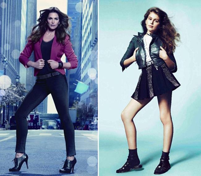 <!--:bg-->Най-красивите модели и техните наследнички<!--:-->