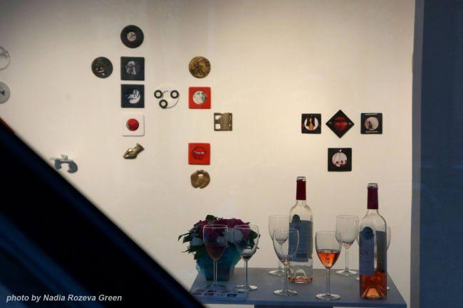 A+ gallery с интересно предложение за посетителите си в София
