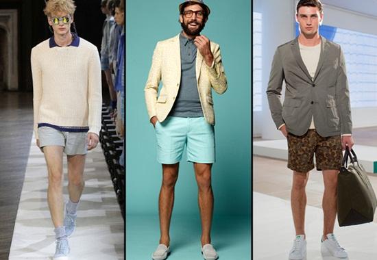 Петте най-стилни: Мъжките блогове за следене