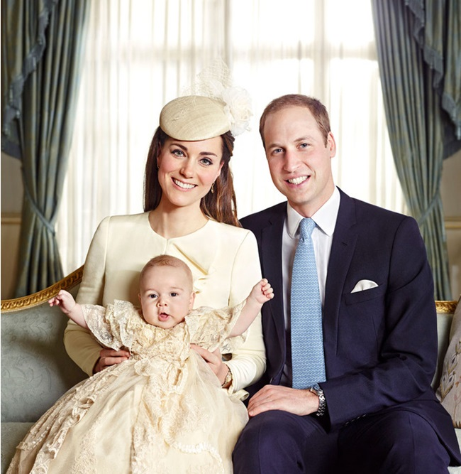 <!--:bg-->Херцогиня Катрин очаква второ кралско бебе!<!--:-->