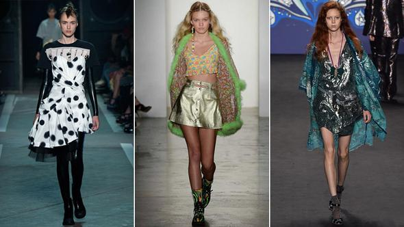 <!--:bg-->Мода през погледа на DJ-я: Tiesto, Paul Oakenfold и други<!--:-->